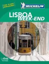 LISBOA WEEK-END