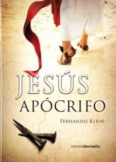 JESUS APOCRIFO
