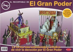 EL GRAN PODER