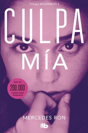 CULPA MIA - CULPABLES 1