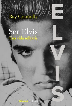 SER ELVIS