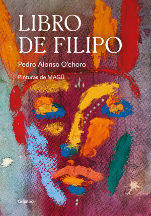 LIBRO DE FILIPO