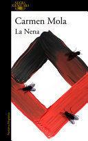 NENA, LA (INSPECTORA ELENA BLANCO 3)