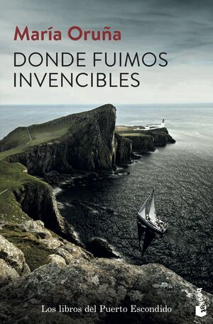 DONDE FUIMOS INVENCIBLES