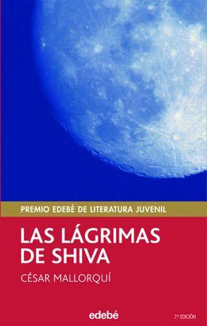 LAGRIMAS DE SHIVA, LAS