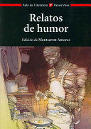37. RELATOS DE HUMOR