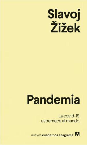 PANDEMIA - COVID-19, EL VIRUS QUE ESTREMECE AL MUN