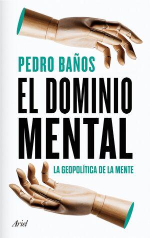 DOMINIO MENTAL, EL