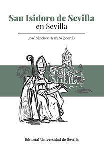 SAN ISIDORO DE SEVILLA EN SEVILLA
