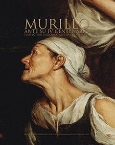 MURILLO ANTE SU IV CENTENARIO
