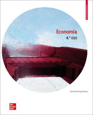 ESO 4 - ECONOMIA