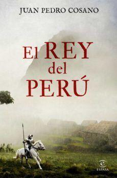 REY DEL PERU, EL