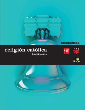 1BACH.RELIGION CATOLICA-SA 15