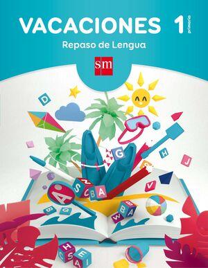 1EP.VACACIONES REPASO DE LENGUA 17