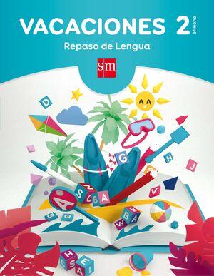 2EP.VACACIONES REPASO DE LENGUA 17