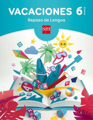 6EP.VACACIONES REPASO DE LENGUA 17