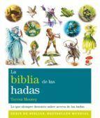 BIBLIA DE LAS HADAS. LA (N/E)