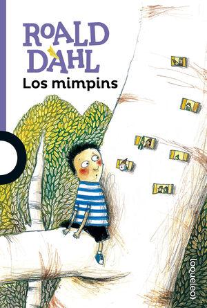 LQLM LOS MIMPINS INF +8