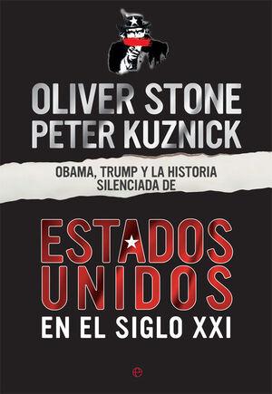 OBAMA, TRUMP Y LA HISTORIA SILENCIADA DE LOS ESTAD