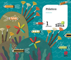 1EP.(AND)PLASTICA-MSA 19