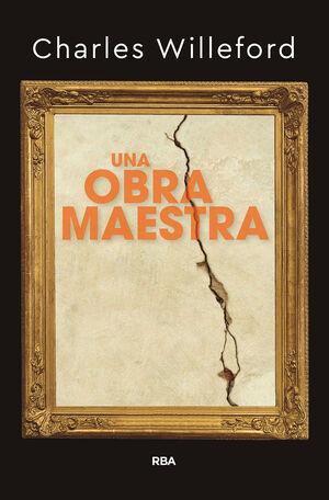OBRA MAESTRA, UNA