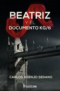 BEATRIZ Y EL DOCUMENTO KG;6